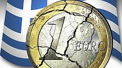 Három héten belül megállapodás születhet Görögország ügyében