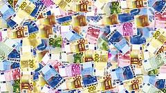 Erre adna pénzt az EU - íme, Brüsszel javaslatai