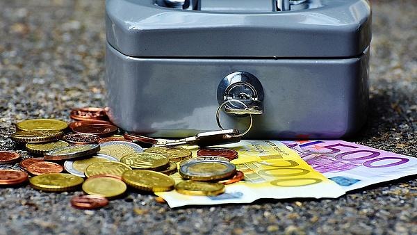 A hétéves költségvetésből is késve érhezhetnek az uniós pénzek