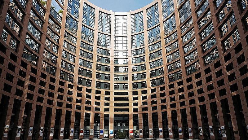 Szigorítana dömpingellenes szabályozásán az EP