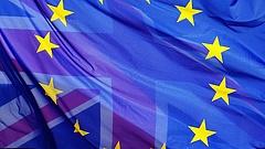 EU-csúcs - nincs előrelépés brexit-ügyben