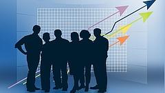 Mitől lesz itt 4 százalékos növekedés? - Így győzködte a magyar kormány az IMF-et