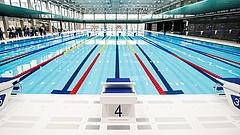 Újabb bírság a úszó vb-t szervező cégnek