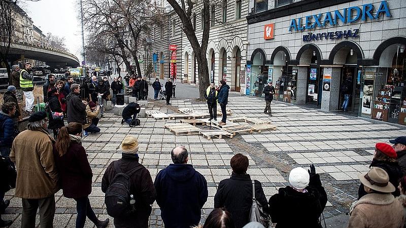 Sikkasztás miatt indult nyomozás a neves magyar kereskedő ügyében