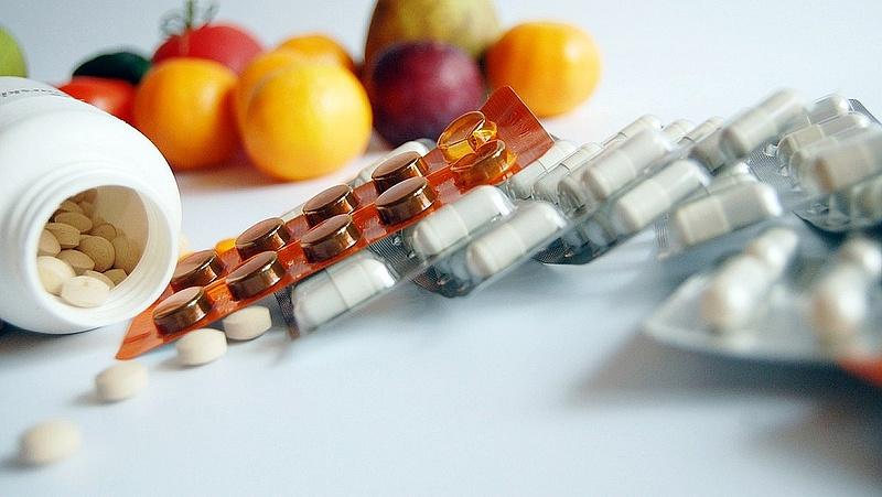 Új modellt vetnek be a gyógyszerhamisítás ellen