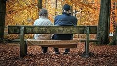 Így számolják a nyugdíjakat ezentúl - megjelent a kormányrendelet