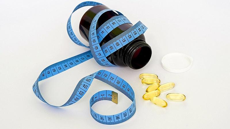 Lepődjön meg: az étrend-kiegészítők kétharmada rossz!