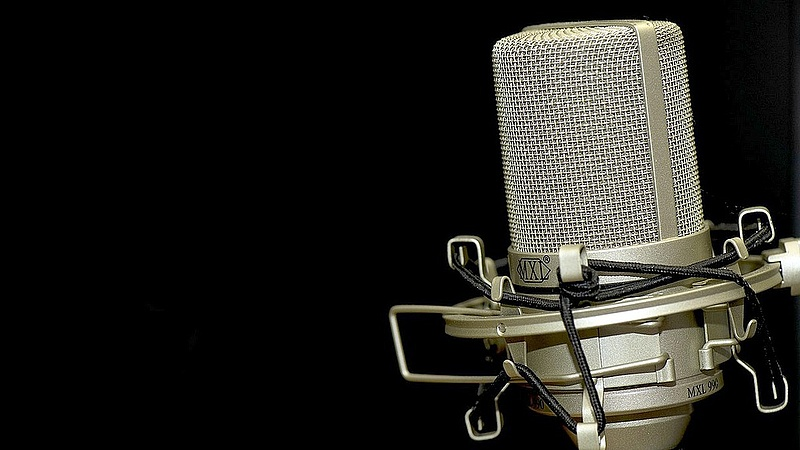 Eljárás indult Simicska rádiós cége ellen