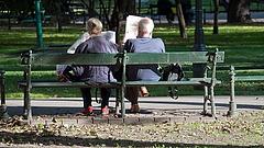Nem semmi: 15 százalékkal nőtt a román nyugdíj