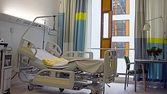 Online kasszát és védjegyet szorgalmaz a magánegészségügyi szolgáltatók egyesülete