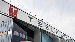 Komoly vita robbant ki a Tesla és Németország között