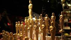 Oscar-díj: újabb magyar film került a siker kapujába