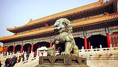 Kína megelőzte az USA-t