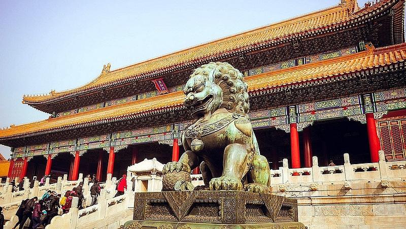 Megint terjed a vírus Kínában, ezt nem külföldről hozták be
