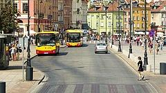 Döbbenetes béremelkedés a lengyeleknél