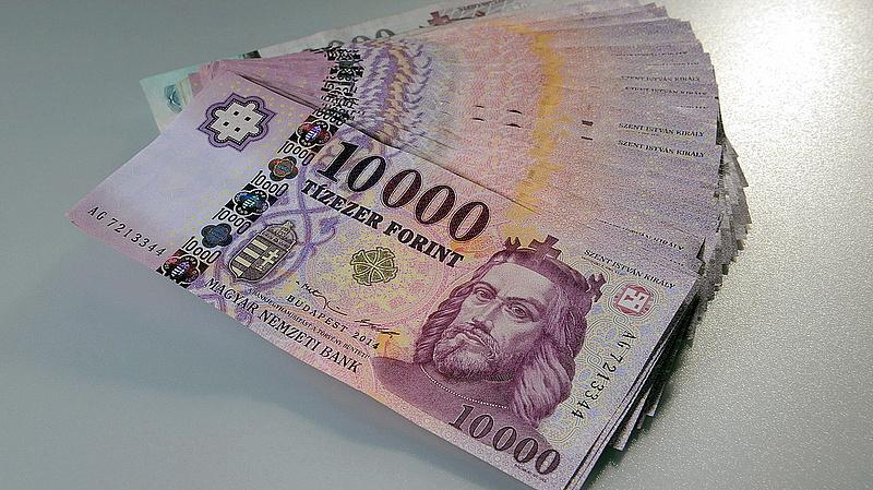 Ötmilliárdos beruházásba kezd a Videoton