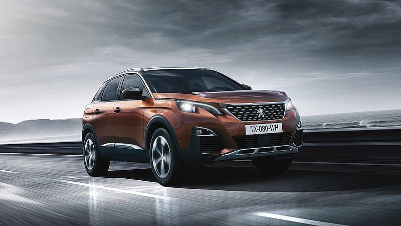 Elképesztően nőtt a Peugeot népszerűsége - a cégnek is lépnie kellett