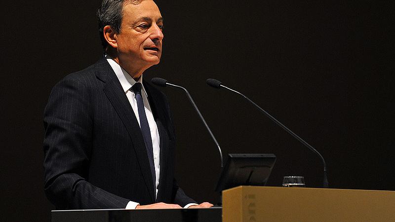 Mit húz ki Draghi a kalapjából? - Ilyen volt a második egyeztetési kör