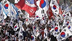 Pörög a dél-koreai autóipar