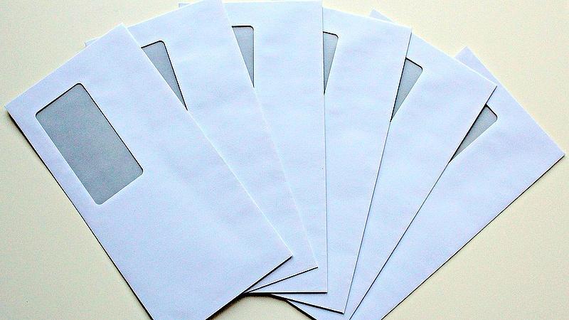 Készüljön a dühöngésre a Postán, hamarosan oka lehet rá