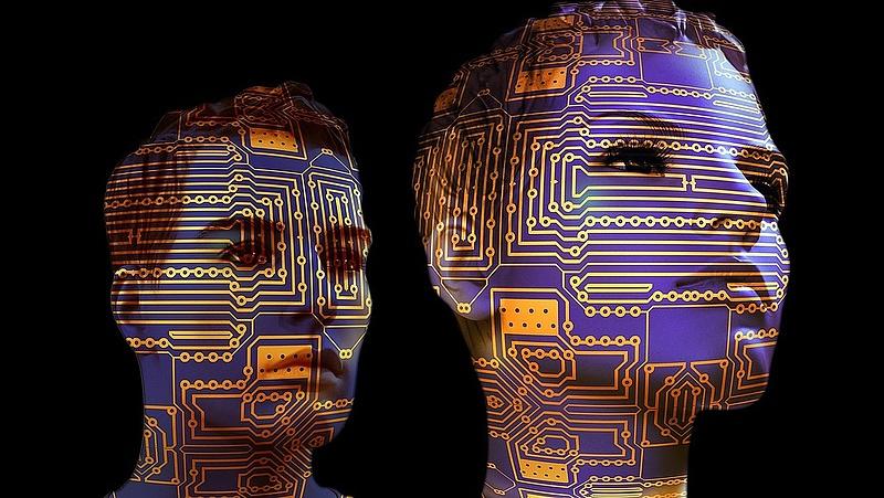 Kell-e félni a mesterséges intelligenciától? - Velős jóslat érkezett