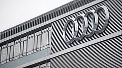 Audi-sztrájk: 4500 ember nem dolgozik