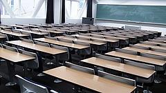 Durván csökkentheti a gimnáziumi továbbtanulás esélyeit a kormány