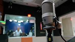 Folytatja a trükkös terjeszkedést Andy Vajna rádiója