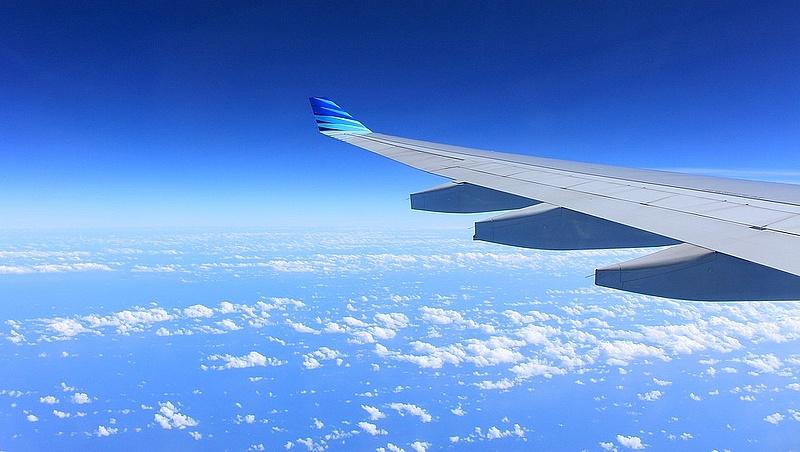 Gazdát cserél a cseh légitársaság