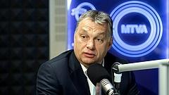 Becserkésznék Orbánt - nagy gondban a miniszterelnök?
