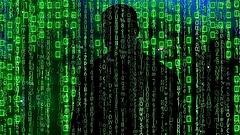 Masszív kibertámadás folyik - Nyugat-Európára és Indiára is átterjedt a zsarolóvírus