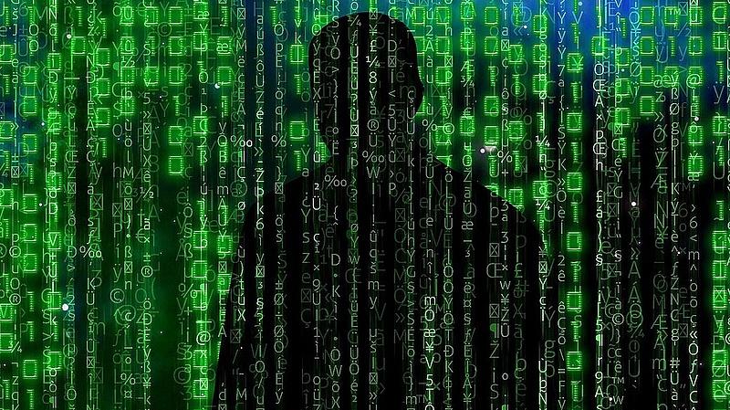 Újabb támadást indíthat a világ leghatékonyabb hackercsoportja