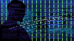 Így venné fel a kesztyűt a kiberbűnözőkkel szemben Brüsszel