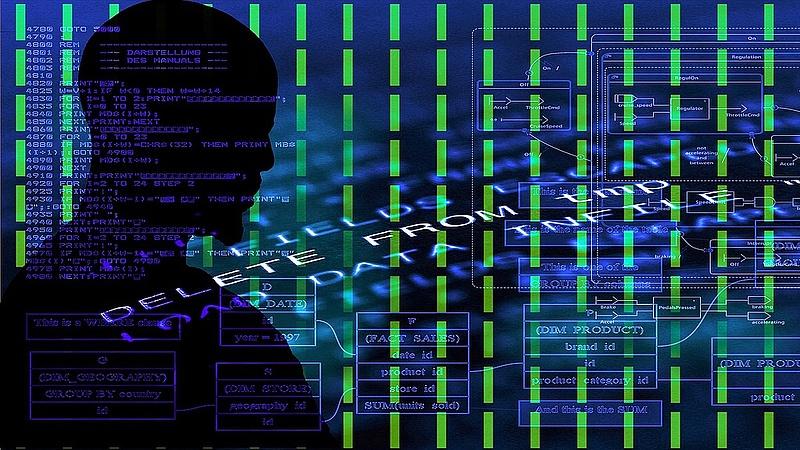 Az amerikai szenátus is az orosz hackerek célkeresztjében van