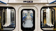 Remek hírt kaptak a metrózók