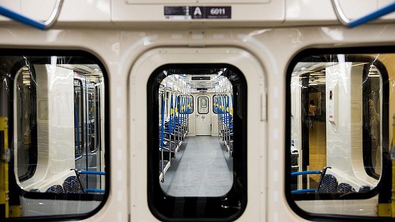 Új nevet kap egy metróállomás Budapesten