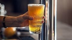 Zéró tolerancia: teljes alkoholtilalomról döntöttek Londonban