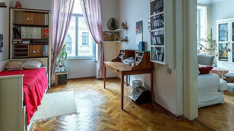 Okoz még meglepetést a magyar lakáspiac