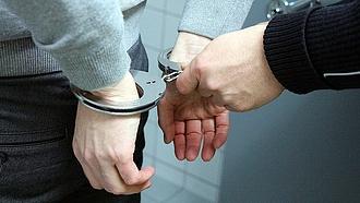 Illegális székhelyszolgáltató ellen emeltek vádat