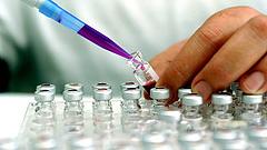 Új vizsgálati módszert vezet be a doppingellenes ügynökség