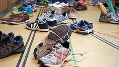 Kiderült, melyik sportáruházban költi a pénzét a magyar
