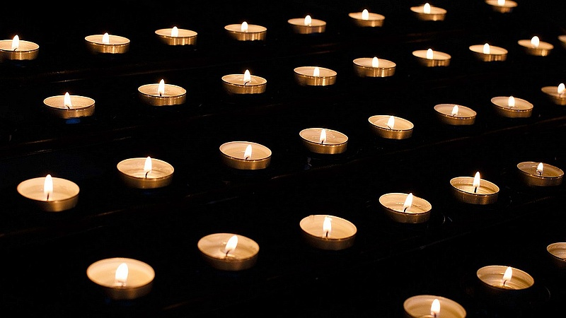 Sok magyar halt meg - friss számok érkeztek