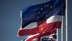 Brexit: eldőlt a gibraltári kérdés