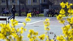 Több mint 50 millióba került, közel 600 ezret hozott a nagykanizsai bicikliprojekt