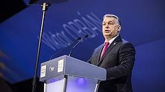 Orbán: nekem is tudomásul kell vennem, hogy a demokráciát választottuk