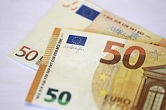 Ennyi pénzt öntött Békés megyébe Brüsszel