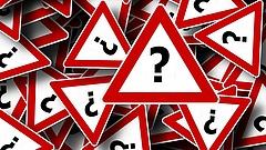 Tállai-ügy: vajon indul felügyeleti vizsgálat? - ezt válaszolta az MNB és a BÉT