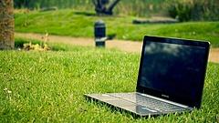 Online vásárol? Fontos változás jön