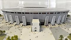 Nekik hoz hasznot a Puskás stadion építése, mutatjuk az alvállalkozók listáját