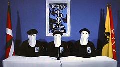ETA: itt lehet a vége a híres terrorszervezetnek